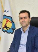 مدیرعامل شرکت توزیع نیروی برق خوزستان تشریح کرد:اقدامات این شرکت در راستای محرومیت زدایی؛ خدمات غیر حضوری و هوشمند سازی بود/ ۵۸۶ پروژه در سال ۹۹ اجرایی شد