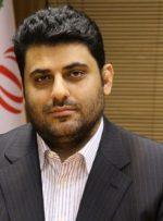 حسام خوشبین فر نائب رئیس هیئت مدیره شرکت فولاد اکسین خوزستان : ورق های فولاد اکسین پاسخگوی نیازهای صنعت نفت و گاز کشور است / از واردات محصولاتی که مشابه داخلی دارد باید جلوگیری شود