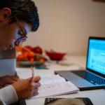جزئیاتی از هدایت تحصیلی ـ شغلی سال ۱۴۰۰ /حدنصاب نمرات برای ورود به هر رشته