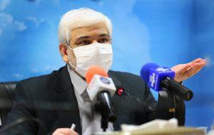 احتمال برگزاری «آزمون استخدامی» آموزش و پرورش در خرداد