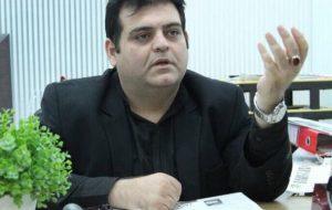 طهماسب خان راکی یاداور دلاوری ها و شجاعت در ایل بختیاری