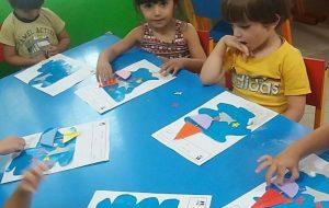 جزئیات نحوه ثبتنام در پیشدبستانی/ آموزش کودکان بازمانده در تابستان ۱۴۰۰