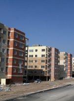 آغاز ثبتنام مرحله جدید مسکن ملی در ۲۴۰ شهر از ساعت ۱۲ امروز