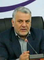رئیس ستاد انتخابات استان:آمادگی و تجهیز شعب اخذ رأی در خوزستان