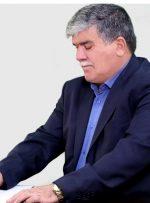 علی اکبر جمالپور کاندیدای ششمین دوره انتخابات شورای شهر اهواز : مدیریت اهواز نیاز به بازنگری جدی دارد و در نگاه جدید باید فارغ از نگاه قومی اهواز را به متخصصین ارشد امور شهری بسپاریم