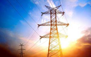 مدیرعامل شرکت برق منطقهای خوزستان: کاهش مصرف برق صنایع بزرگ با هدف مدیریت شبکه برق