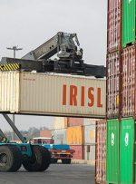 عدم استفاده از ظرفیت کامل مرزهای خوزستان برای توسعه صادرات غیرنفتی