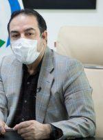 سخنگوی ستاد ملی مقابله با کرونا اعلام کرد: ورود ۴ واکسن ایرانی به سبد واکسیناسیونتا یک ماه آتی/برنامهریزی ۴۸ روزه برای اتمام واکسیناسیون