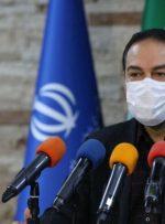 سخنگوی ستاد ملی مقابله با کرونا:  منع تردد شبانه در شهرهای دارای واکسیناسیون ۲۴ساعته، لغو شد